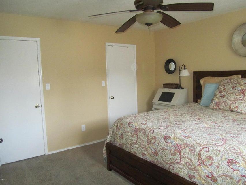 919 W PORT ROYALE Lane Phoenix, AZ 85023 - MLS #: 5736883