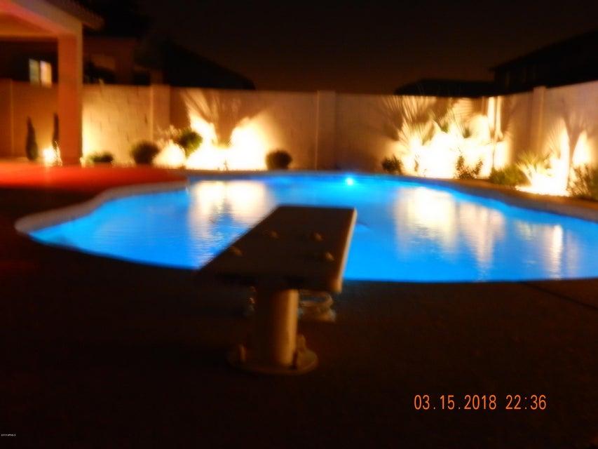 MLS 5736889 3523 E ALFALFA Drive, Gilbert, AZ 85298 Gilbert AZ Luxury