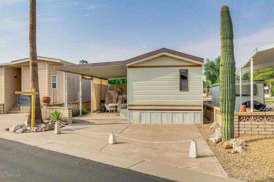 Photo of 2643 S SEMINOLE Drive, Apache Junction, AZ 85119