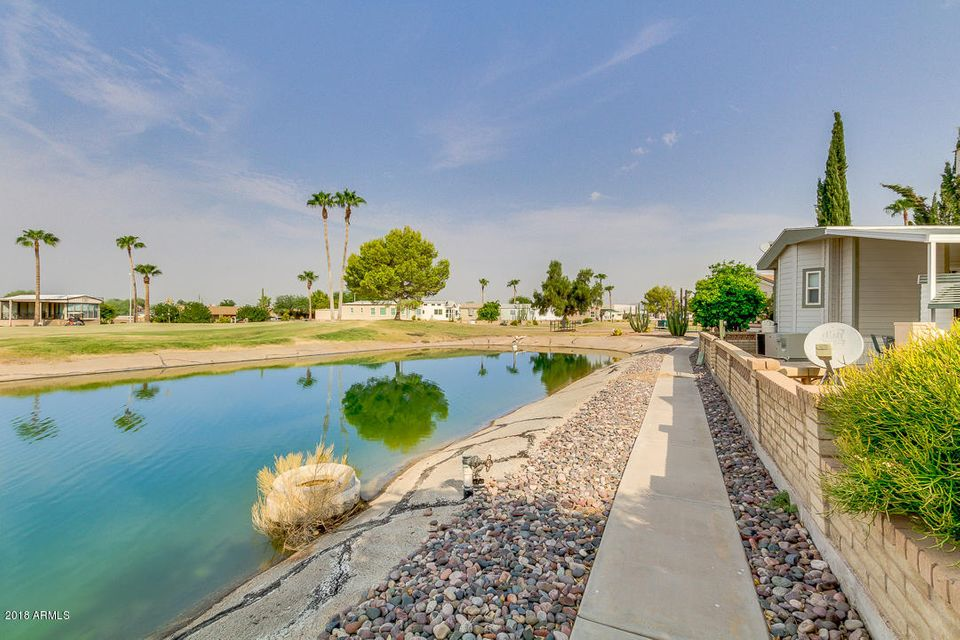 MLS 5736900 2643 S SEMINOLE Drive, Apache Junction, AZ Apache Junction AZ Golf