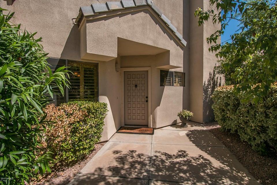 7272 E GAINEY RANCH Road Unit 90 Scottsdale, AZ 85258 - MLS #: 5736931