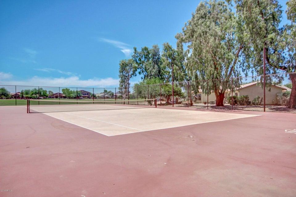 MLS 5737300 20885 E SONOQUI Drive, Queen Creek, AZ Queen Creek AZ Golf
