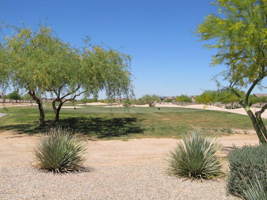 MLS 5738166 5660 E LUSH VISTA View, Florence, AZ 85132 Florence AZ Private Pool