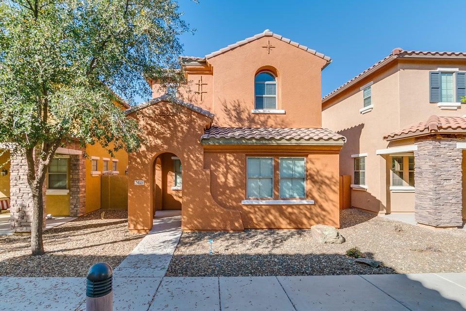 Photo of 5416 W CHISUM Trail, Phoenix, AZ 85083