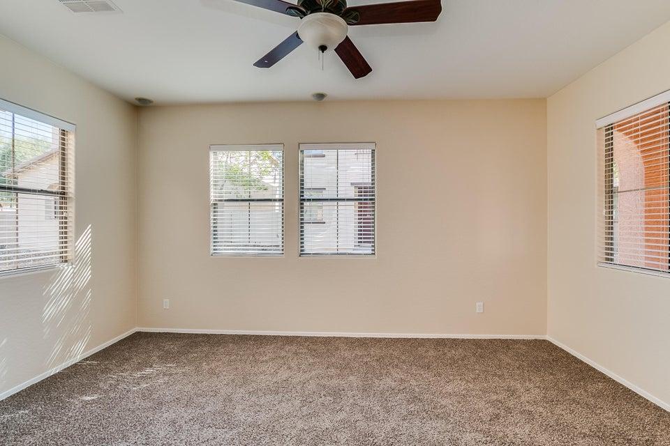 5416 W CHISUM Trail Phoenix, AZ 85083 - MLS #: 5736973