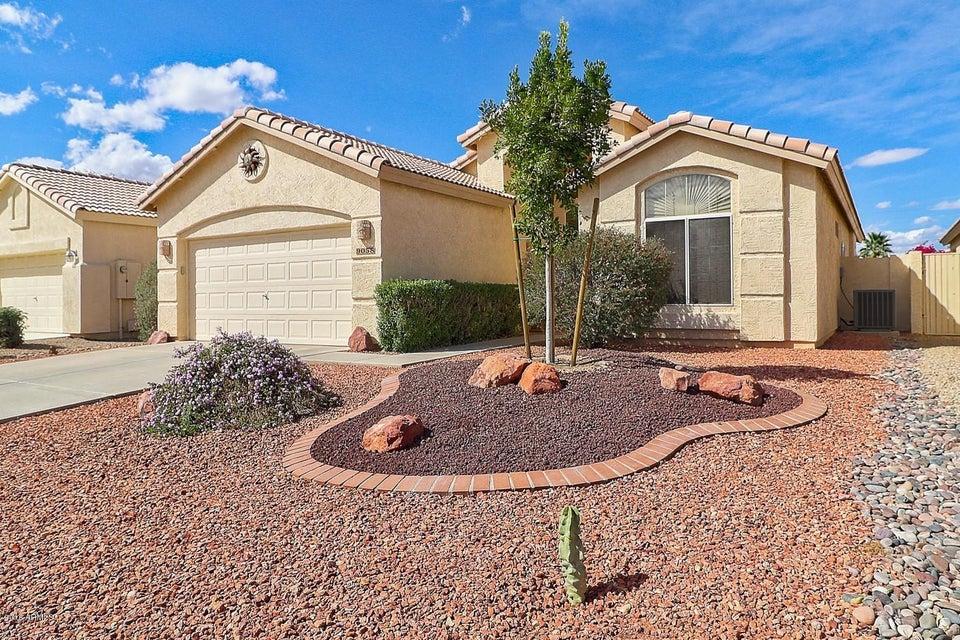 9058 W ESCUDA Drive Peoria, AZ 85382 - MLS #: 5736982