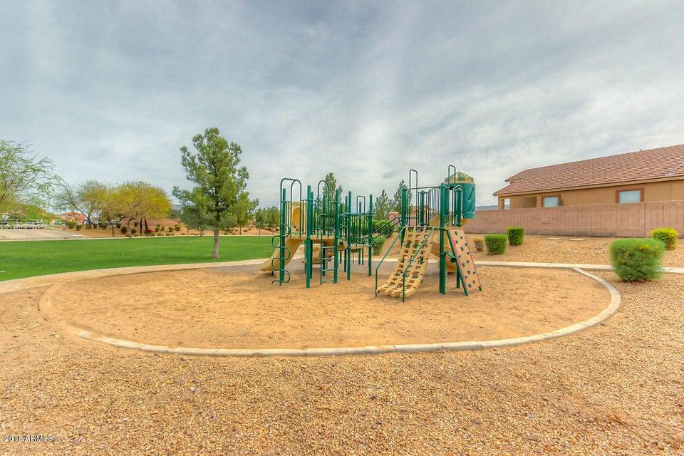 MLS 5737324 12218 W RIVERSIDE Avenue, Tolleson, AZ Tolleson AZ Newly Built