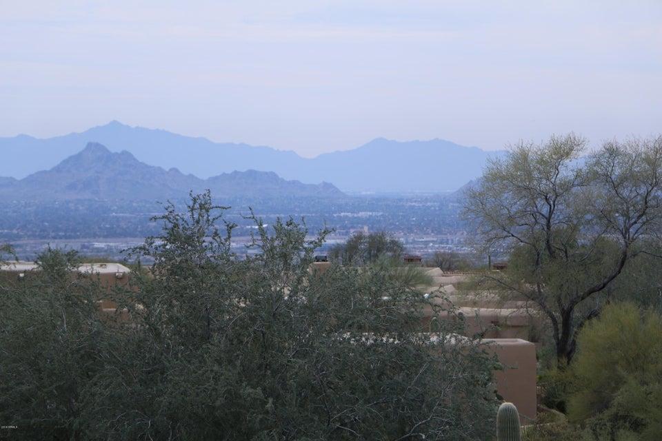 MLS 5737271 26202 N 104TH Place, Scottsdale, AZ 85255 Scottsdale AZ Gated