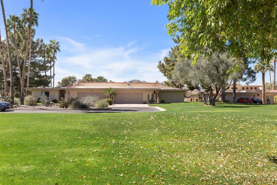 7634 E NOGALES Road Scottsdale, AZ 85258 - MLS #: 5735353
