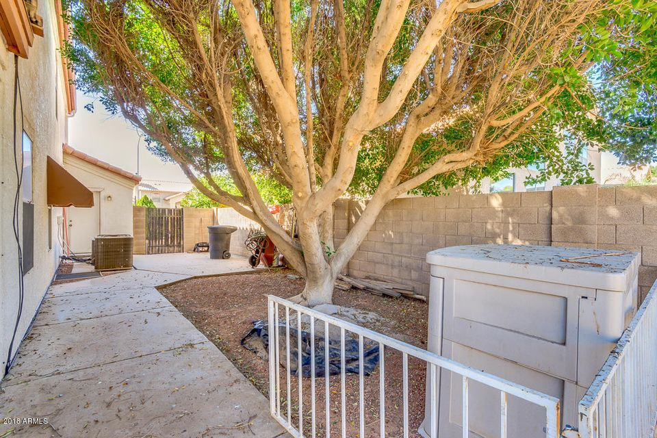 MLS 5737061 636 W MENDOZA Avenue, Mesa, AZ 85210