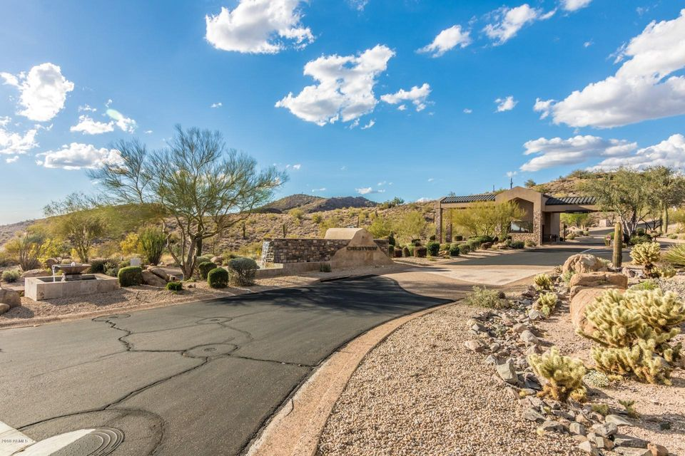 MLS 5737204 10430 N CRESTVIEW Drive, Fountain Hills, AZ 85268 Fountain Hills AZ Crestview