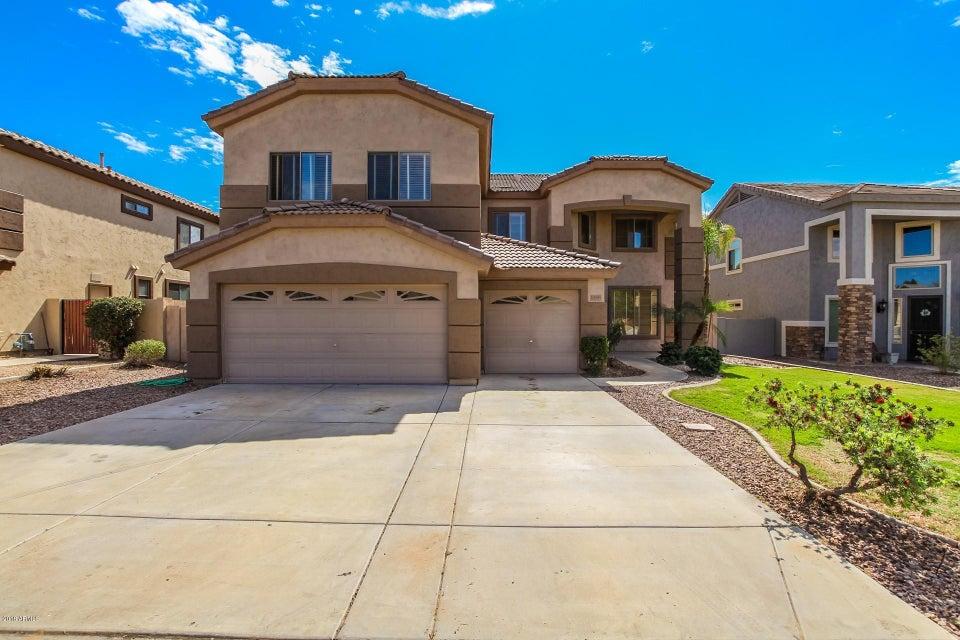 MLS 5737176 10045 E LOMITA Avenue, Mesa, AZ 85209 Mesa AZ Villages Of Eastridge