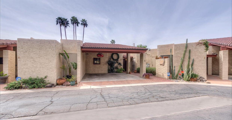 Photo of 7840 N 7TH Street #8, Phoenix, AZ 85020