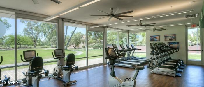 MLS 5739682 7272 E GAINEY RANCH Road Unit 120, Scottsdale, AZ 85258 Scottsdale AZ Gainey Ranch