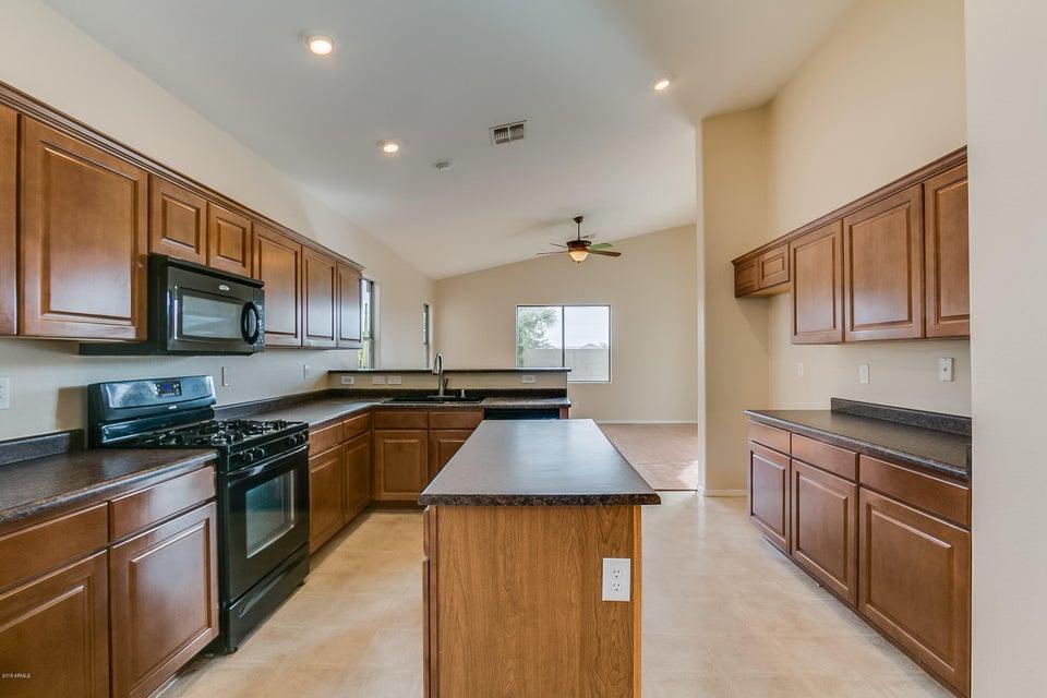 7357 N 72ND Avenue Glendale, AZ 85303 - MLS #: 5737056