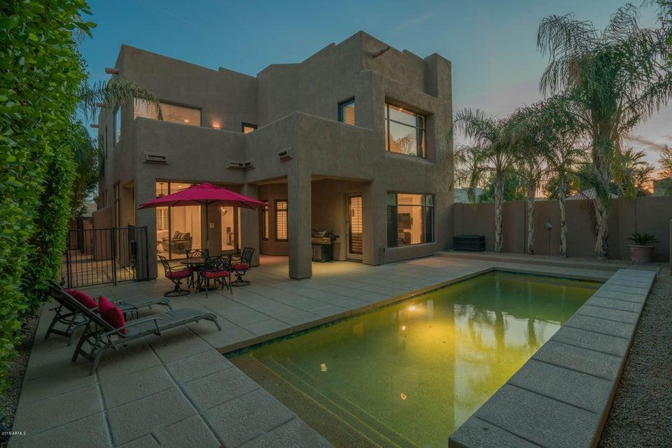 8374 E Joshua Tree Lane, Scottsdale AZ 85250
