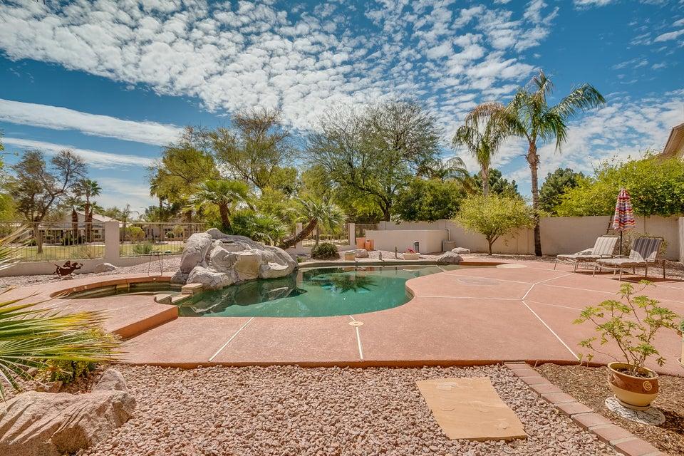 MLS 5737388 1421 W RAVEN Drive, Chandler, AZ 85286 Chandler AZ Clemente Ranch