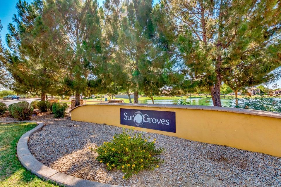 MLS 5737711 4911 E AUGUSTA Avenue, Chandler, AZ 85249 Chandler AZ Sun Groves