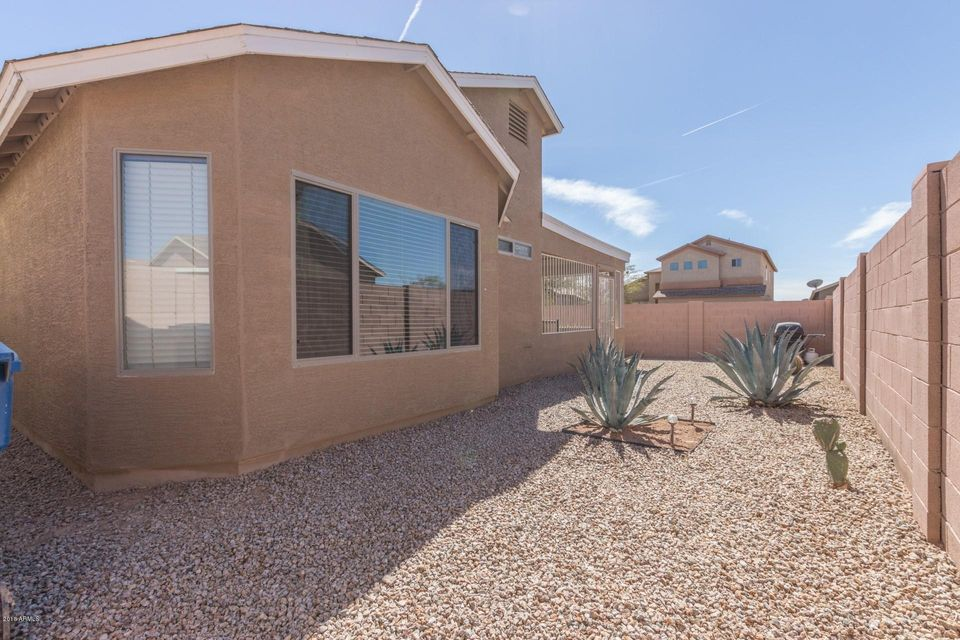 MLS 5737124 24546 N RED ROCK Way, Florence, AZ 85132 Florence AZ Magic Ranch