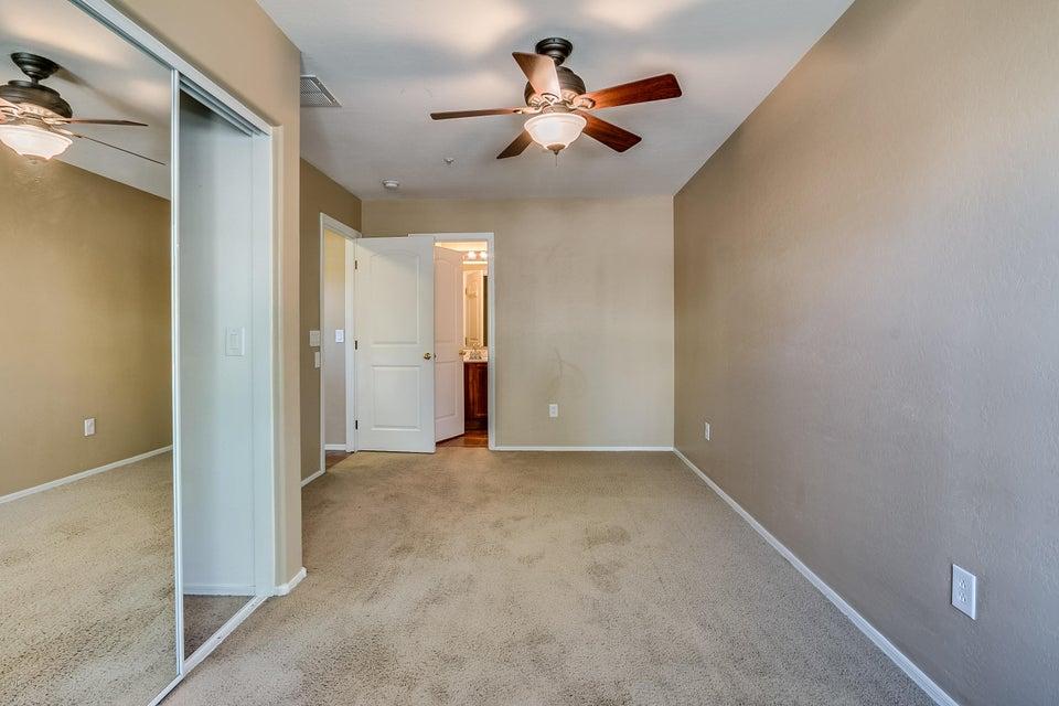 4273 E JASPER Drive Gilbert, AZ 85296 - MLS #: 5737103