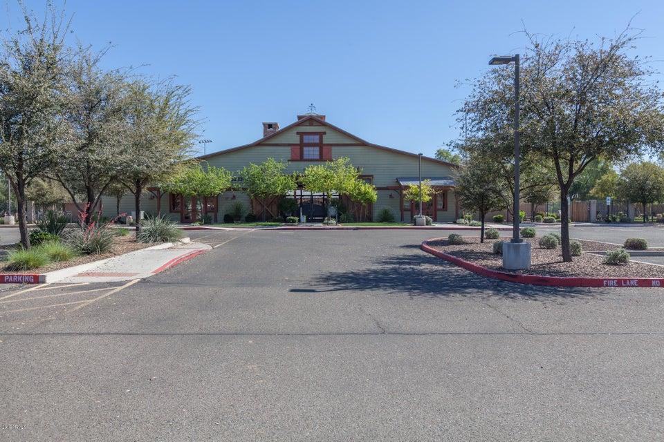 MLS 5737160 13323 N 151ST Drive, Surprise, AZ 85379 Surprise AZ Condo or Townhome