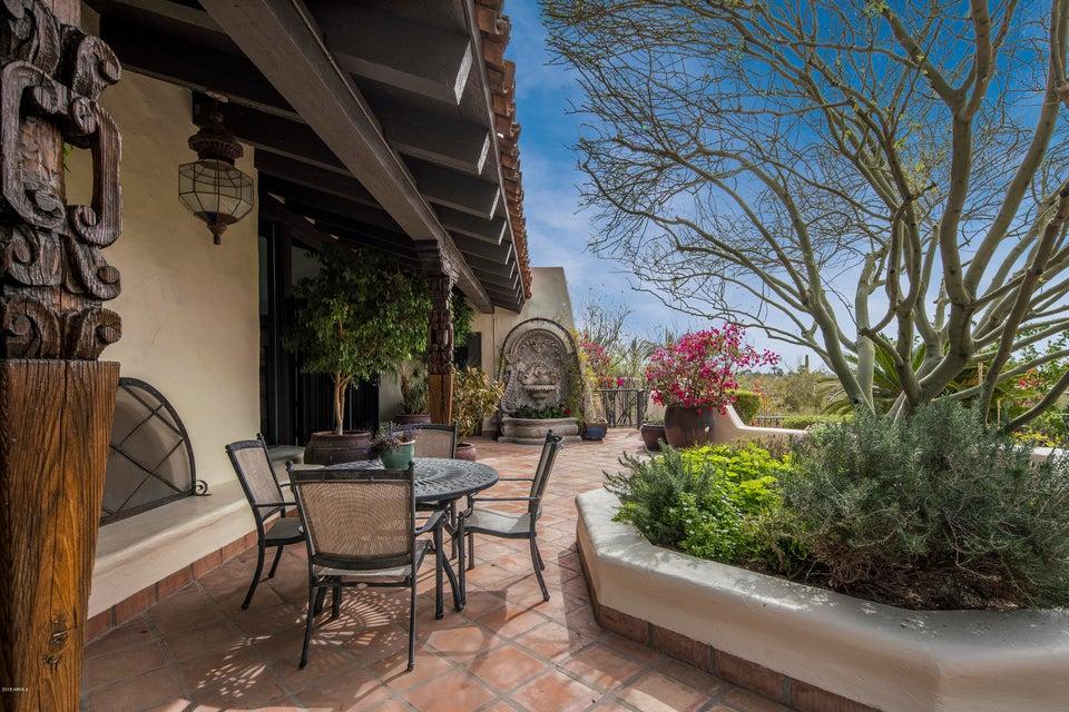 5819 E JEAN Avenue Phoenix, AZ 85018 - MLS #: 5737446