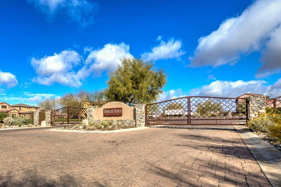 Photo of 9834 E SOUTH BEND Drive, Scottsdale, AZ 85255