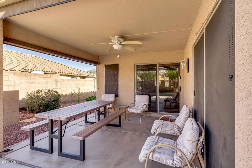 MLS 5737454 Mesa Metro Area, Mesa, AZ 85208 Mesa AZ Parkwood Ranch