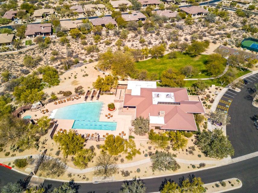 MLS 5737130 7347 E BRISA Drive, Scottsdale, AZ 85266 Scottsdale AZ Bellasera