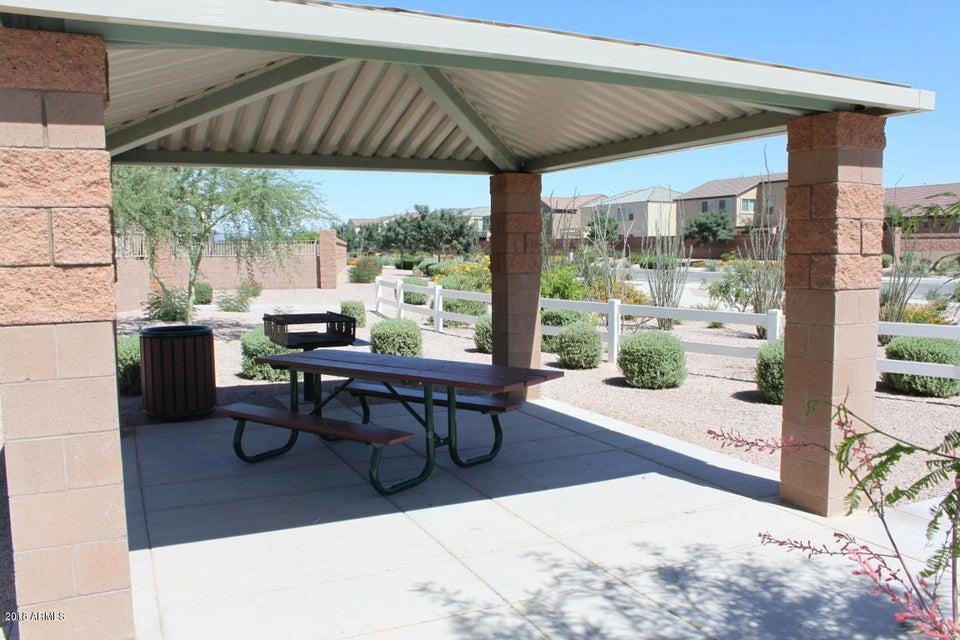 23397 S 223RD Way Queen Creek, AZ 85142 - MLS #: 5738089