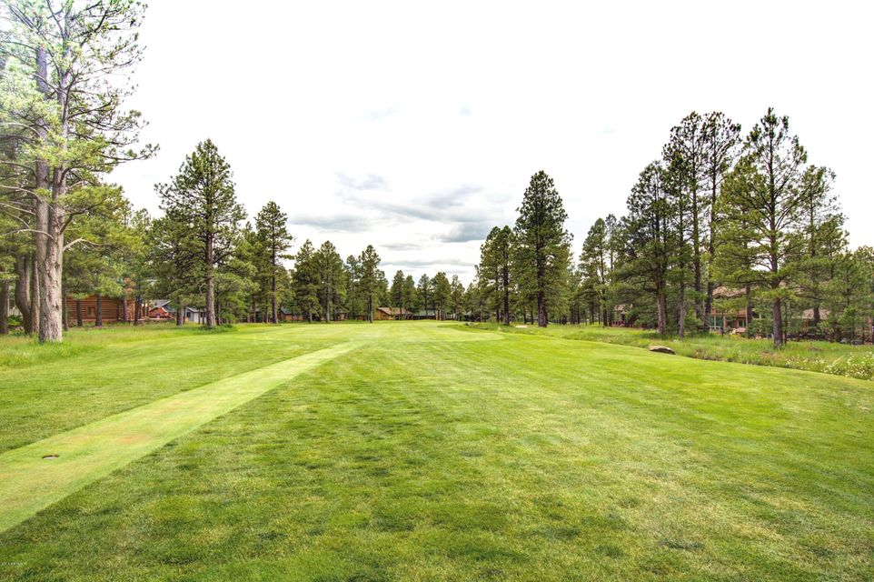 2489 EVA Circle Flagstaff, AZ 86005 - MLS #: 5738988