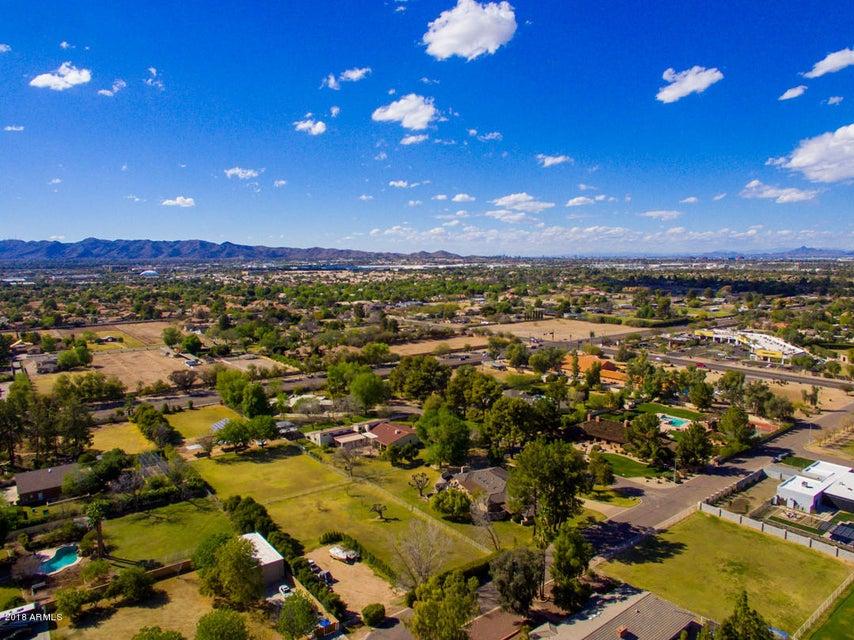 MLS 5737729 1015 E GREENTREE Drive, Tempe, AZ 85284 Tempe