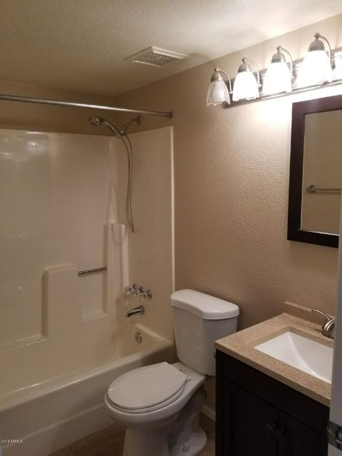 2738 E MICHIGAN Avenue Phoenix, AZ 85032 - MLS #: 5737211