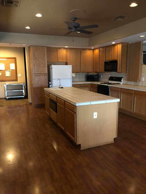 MLS 5732742 5830 E MCKELLIPS Road Unit 1, Mesa, AZ 85215 Mesa AZ Apache Wells