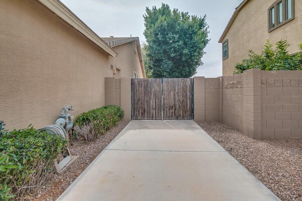 MLS 5737301 3105 E JUANITA Avenue, Gilbert, AZ 85234 Gilbert AZ Tone Ranch Estates