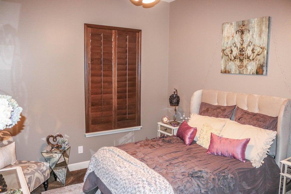 3738 E AZALEA Drive Gilbert, AZ 85298 - MLS #: 5736230