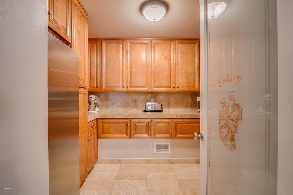 5501 E CHOLLA Street Scottsdale, AZ 85254 - MLS #: 5738883