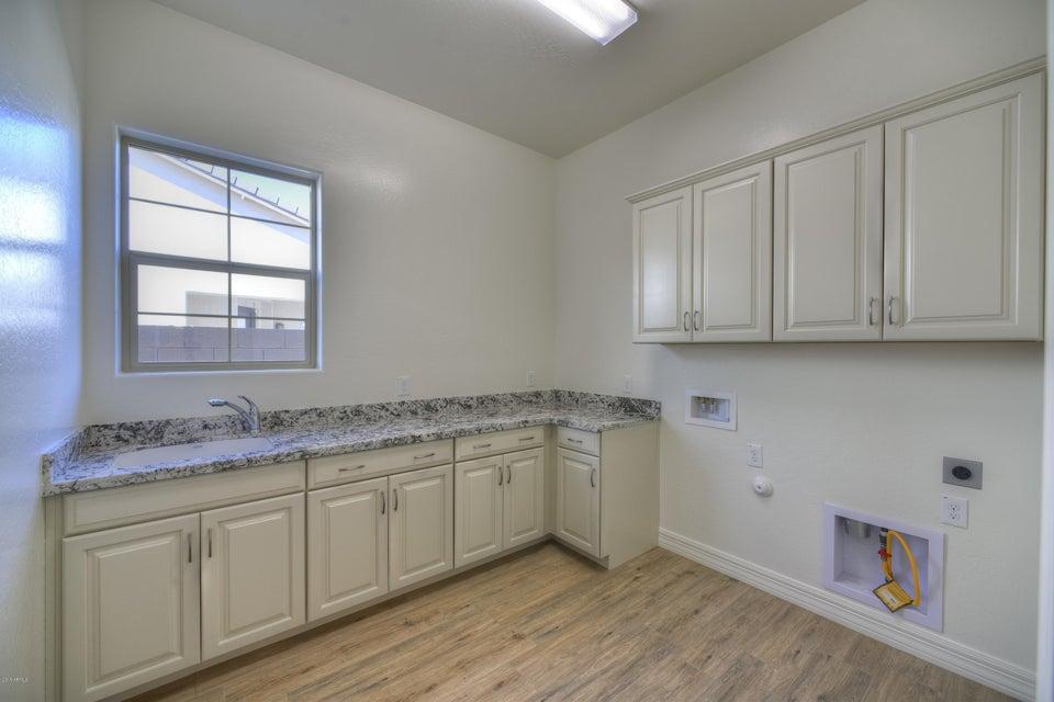 MLS 5727056 2315 E BEECHNUT Place, Chandler, AZ 85249 Newly Built