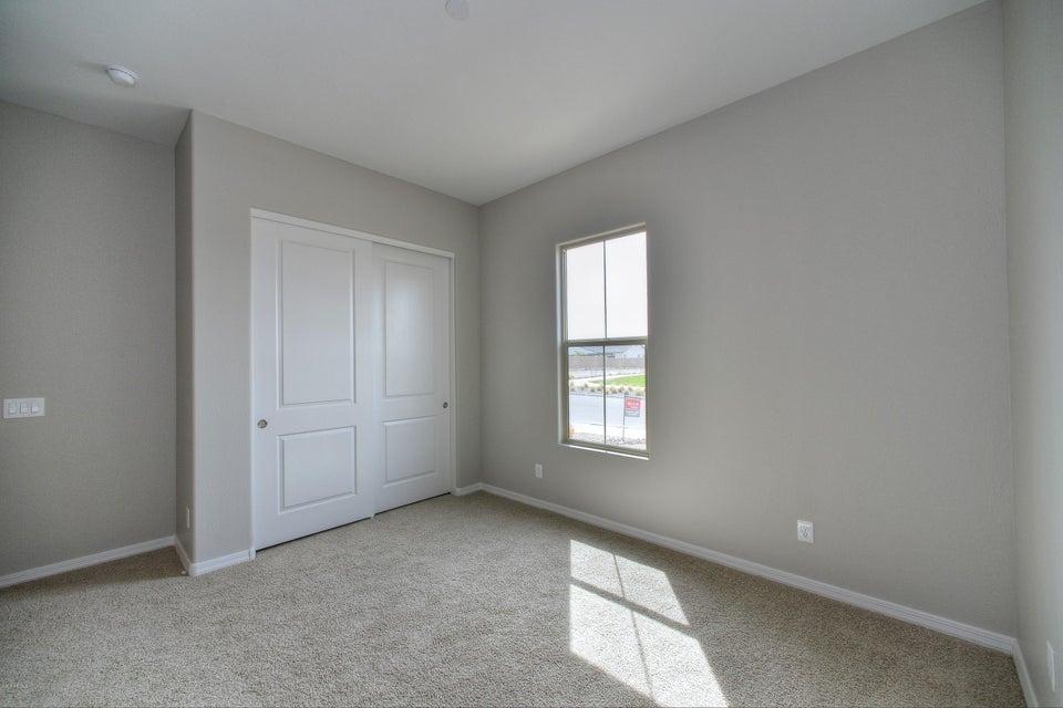 9278 W ROBIN Lane Peoria, AZ 85383 - MLS #: 5700501
