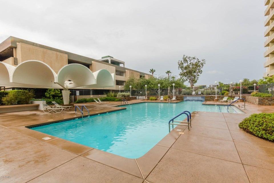 MLS 5737338 207 W CLARENDON Avenue Unit B14, Phoenix, AZ Phoenix AZ Historic