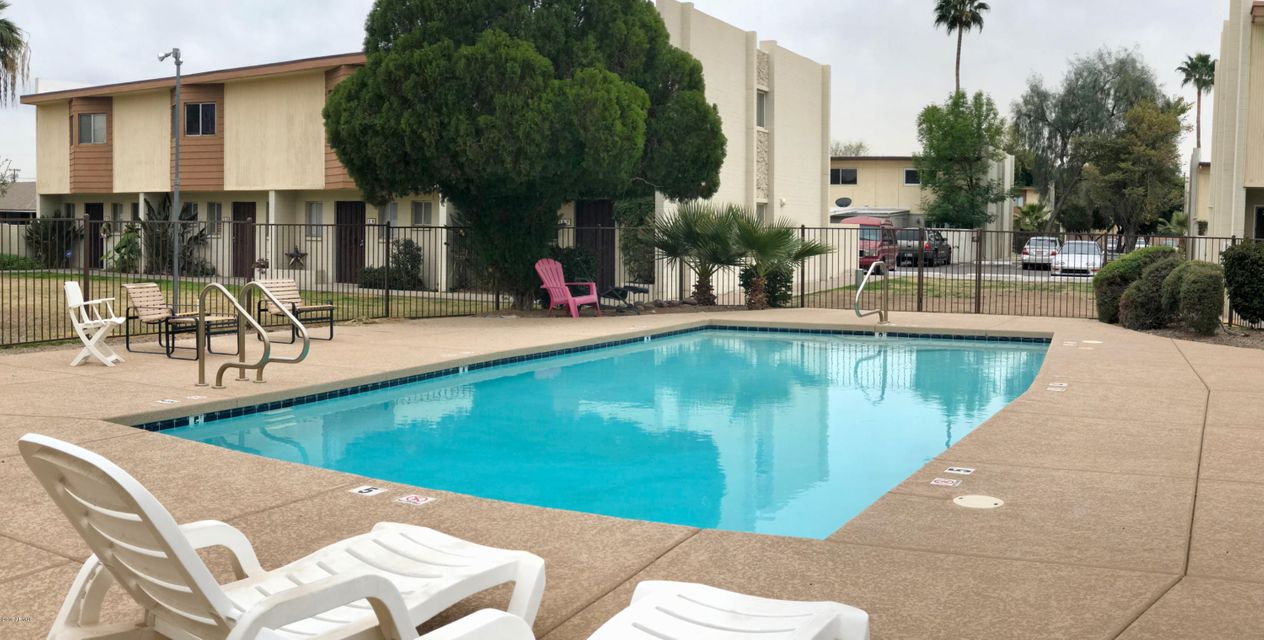 Photo of 6040 N 15TH Street #41, Phoenix, AZ 85014