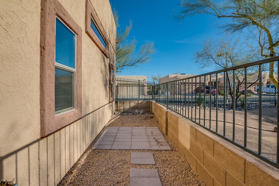 MLS 5737814 853 S APACHE DREAM Way, Apache Junction, AZ Apache Junction AZ Condo or Townhome
