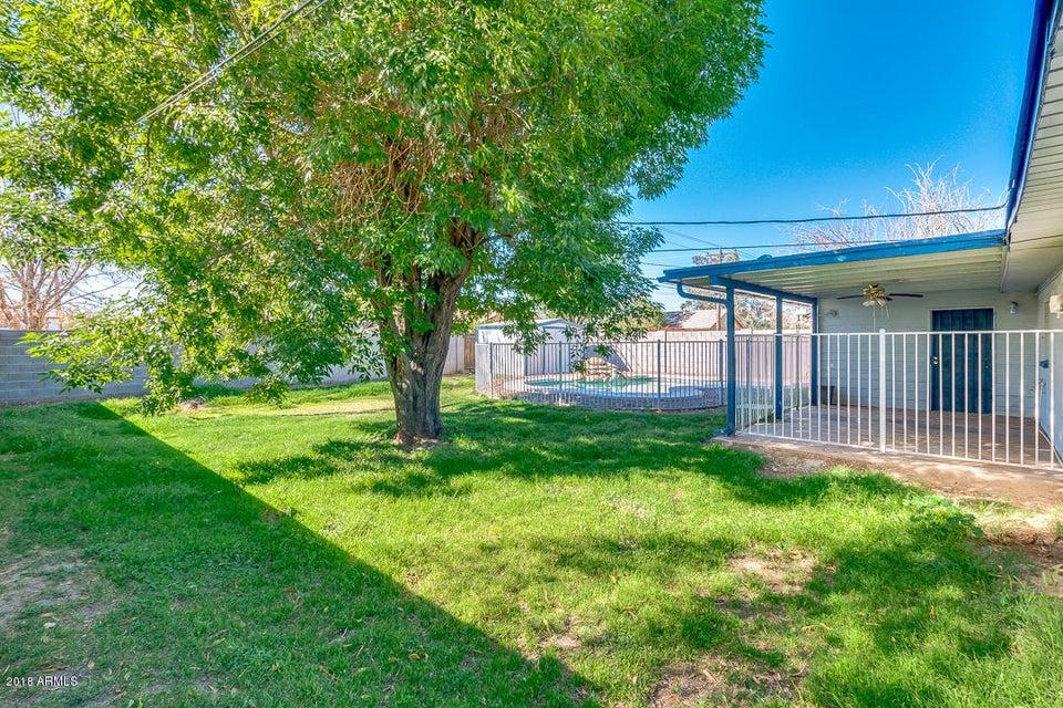 MLS 5734448 4433 W MORTEN Avenue, Glendale, AZ Glendale AZ Private Pool
