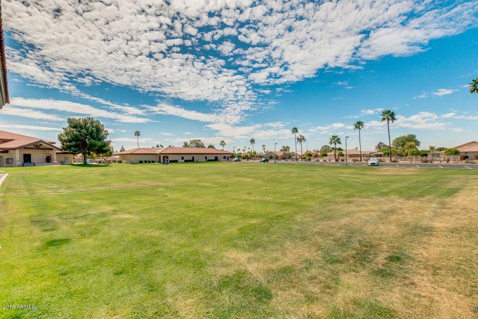 MLS 5739448 7950 E KEATS Avenue Unit 151, Mesa, AZ 85209 Mesa AZ REO Bank Owned Foreclosure