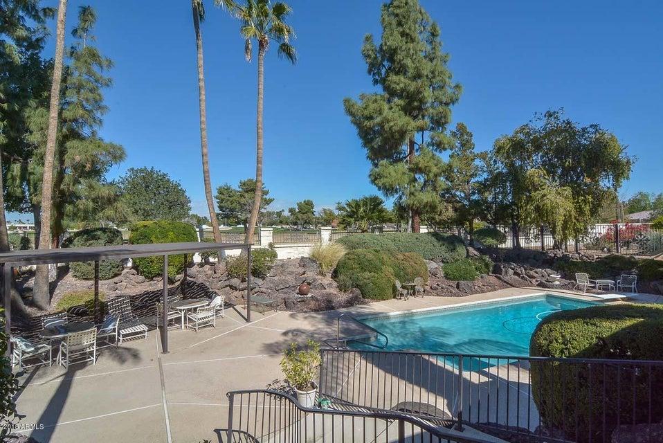 MLS 5737351 10448 W WHEATRIDGE Drive, Sun City, AZ 85373 Sun City AZ Two Bedroom