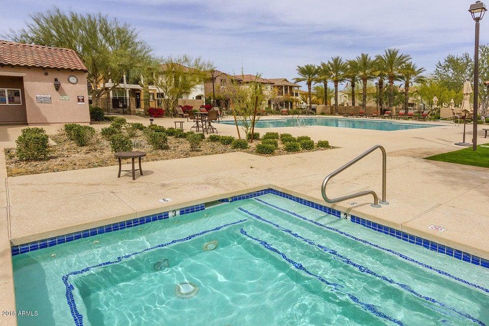 MLS 5737393 28942 N 124TH Glen, Peoria, AZ Peoria AZ Luxury