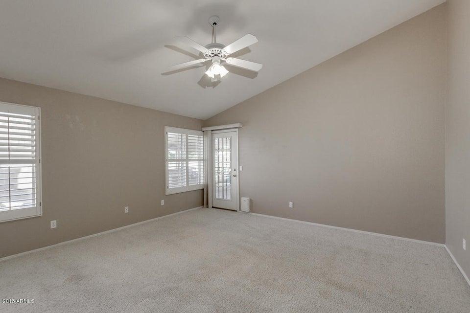 2591 N 133RD Avenue Goodyear, AZ 85395 - MLS #: 5737534