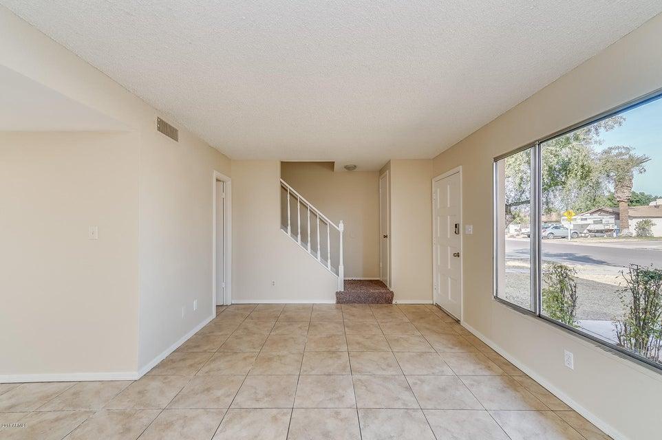 1225 E FREMONT Drive Tempe, AZ 85282 - MLS #: 5738454