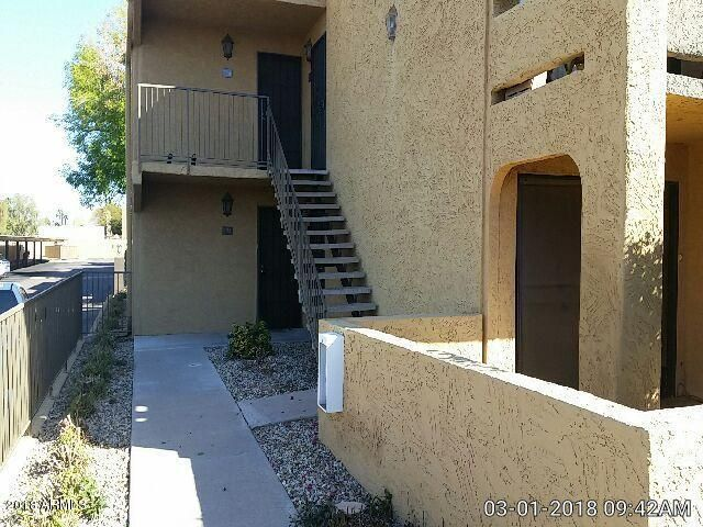 Photo of 8500 E INDIAN SCHOOL Road #123, Scottsdale, AZ 85251