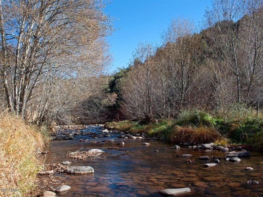 175 Creek View Circle Spur Sedona, AZ 86336 - MLS #: 5737429